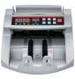 Počítačka a overovačka pravosti bankovek Cashtech 160 UV/MG