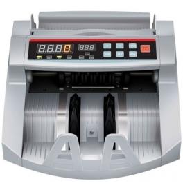 Počítačka a overovačka pravosti bankoviek Cashtech 160 UV/MG