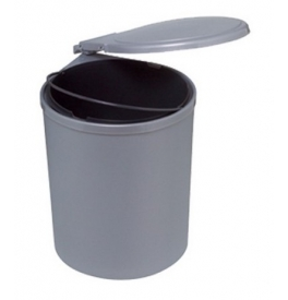 Kôš na odpad AUTOMAT
