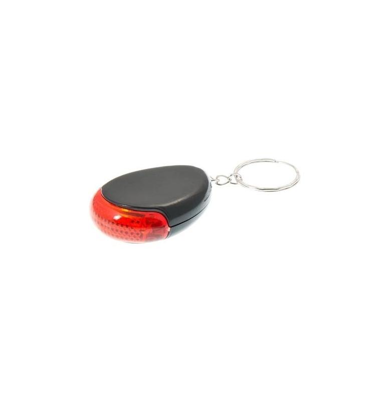 Hľadač kľúčov - Key Finder