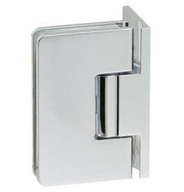 Pružinový pánt pre sprchové dvere CT - CER405S