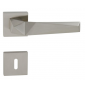 CE - PIRA - HR - ONS - Brushed nickel
