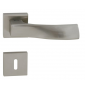 CE - LIVA - HR - ONS - Brushed nickel