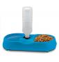 Automatický dávkovač krmiva - Pet Feeder