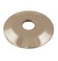 Podstavec pre zarážku dverí TUPAI 115 - NP - Nikel perla
