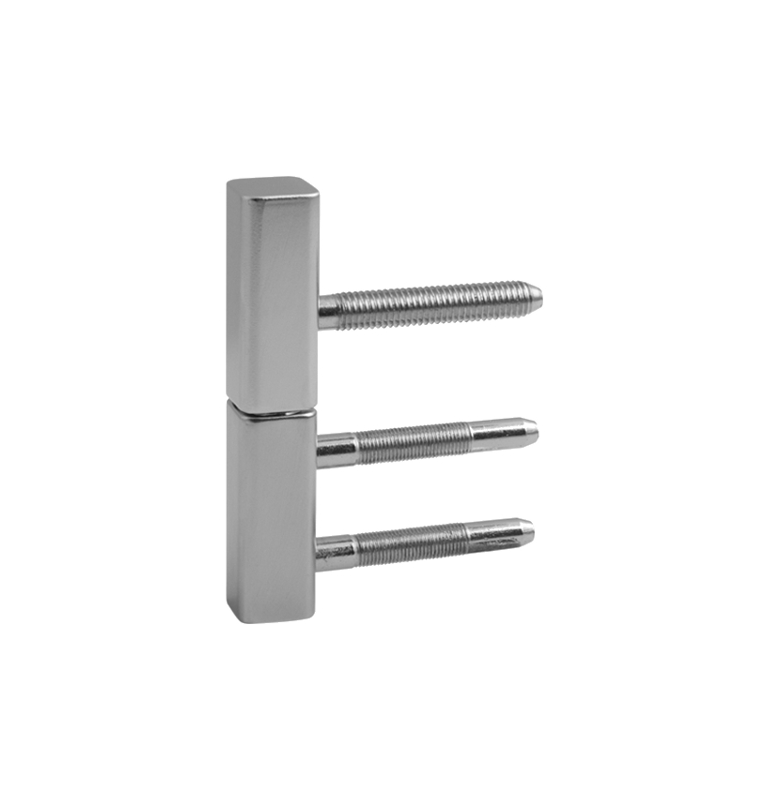 Krytka na pánt dverí TUPAI 0251 - R351