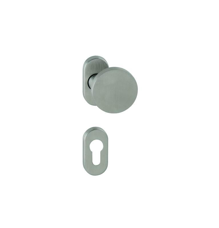 Koule vyosena - R TUPAI 2209