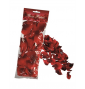 Lupene z ruží (100ks)