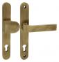 TUPAI MAGNUS 3198 - OGS - Mate antique brass