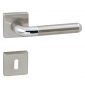 Handle WB DACAPO 005Q - HR EPR