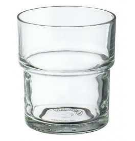 Náhradný pohár na zubné kefky SMEDBO
