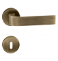 CINTO - R 2732 - OGS - Mate antique brass