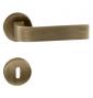 CINTO - R 2732 - OGS - Súrolt bronz matt