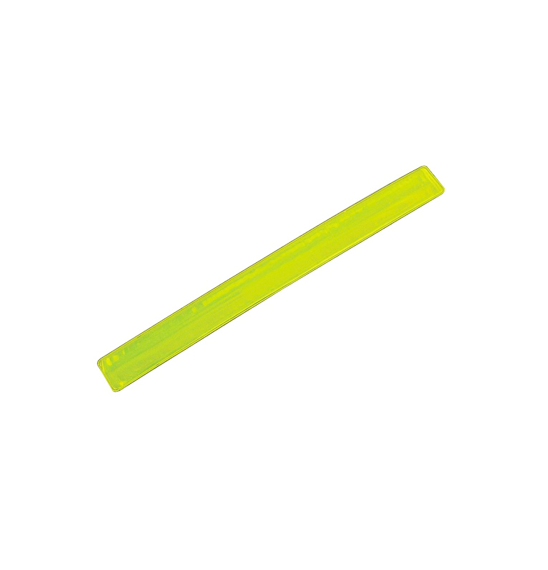 Reflexný pásik na ruku