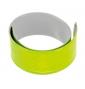 Reflexní pásek na ruku