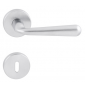 BONA - R 293 - OCS - Brushed chrome