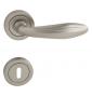 SOFIA - R 1917 - NP - Nickel perle