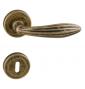 SOFIA - R 1917 - OBA - Antyczny brąz