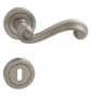 CARLA - R 738 - NP - Nickel perle