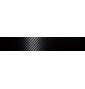 Pryskyřičné nálepky ke klikám TUPAI VARIO - Black Wicker