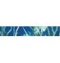 Živicové nálepky ku kľučkám TUPAI VARIO - Underwater