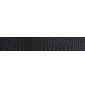 Naklejki żywiczne do klamek TUPAI VARIO - Leather