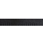 Pryskyřičné nálepky ke klikám TUPAI VARIO - Leather