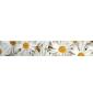 Pryskyřičné nálepky ke klikám TUPAI VARIO - Camomile