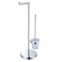 Stojánkový WC set NIMCO UNIX UN 13095C-26
