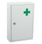 Medical cabinet L10