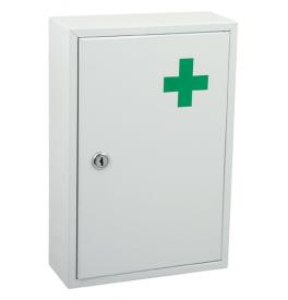 Medizin-Box L10