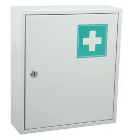 Medical cabinet L11