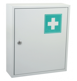 Orvosi szekrény L11