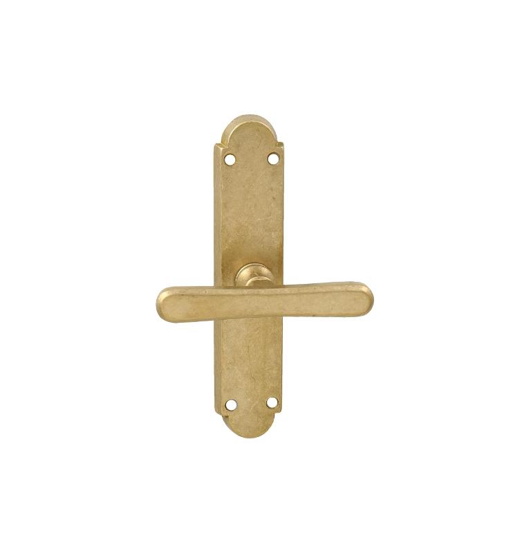 ALT - WIEN - Okenná rozvora s mechanizmom - NT - Natural