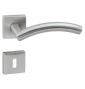 Handle WB SWING 013Q - HR EPR