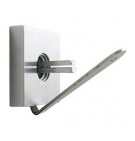 TUPAI key for removal of rosettes