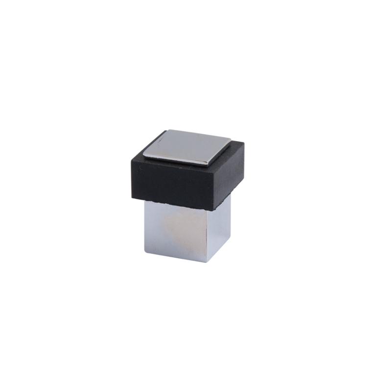 Odbój drzwiowy TUPAI 2617 - OC - Chrom błyszczący