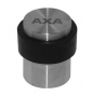 Door stopper AXA FS 35 - BN - Brushed stainless steel