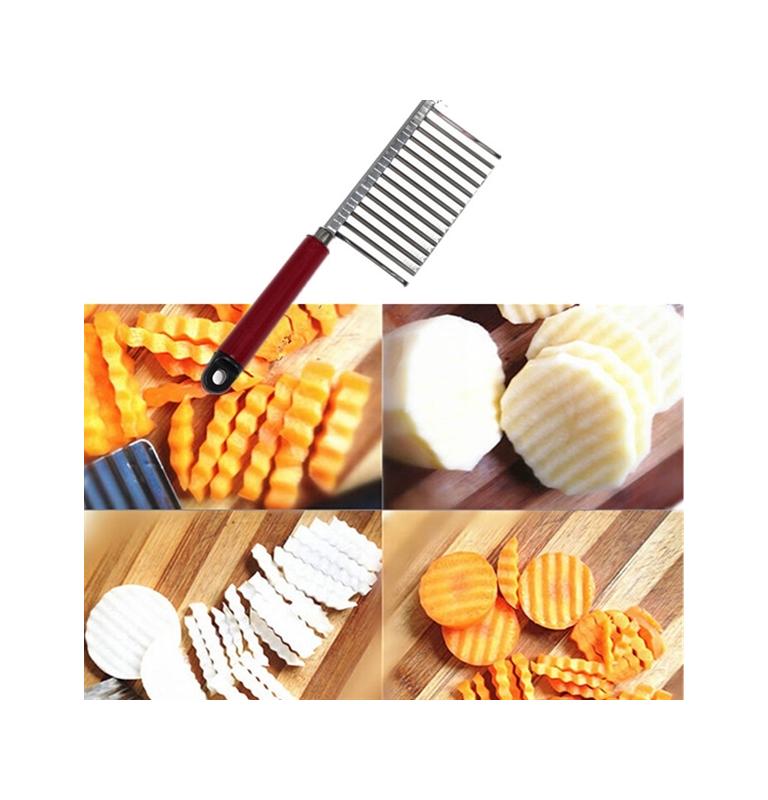 Nůž na brambory