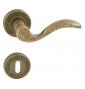 PAPERINO - R - OBA - Antik bronz