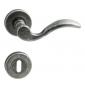 PAPERINO - R - OGA - Antique gray