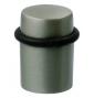 Door stopper roller - ONS - Brushed nickel