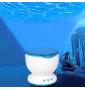 Projektor morského sveta