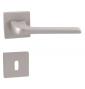 DARA - HR 4007 - NP - Nikel perla