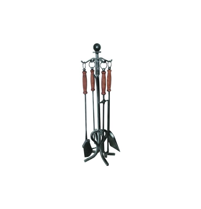 Kamin-Tools LIENBACHER 21.05.006.2