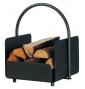 Wood basket LIENBACHER 21.02.271.2