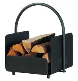Wood basket 21.02.271.2