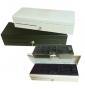 Peňažná zásuvka FT-460 6B/8M