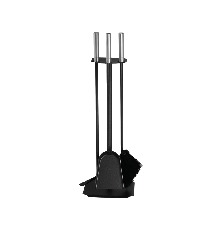Fireplace tools 21.02.644.2