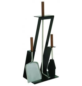 Kamin-Tools 21.02.954.2